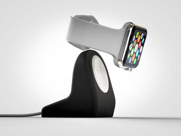 Apple_Watch_v6.68-1_grande