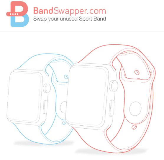 Apple Watch Sport Bands Come in Three Pieces, Full Band Swapping ...