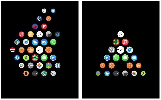 apple_watch_home_screens