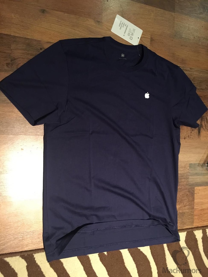 apple_watch_shirt