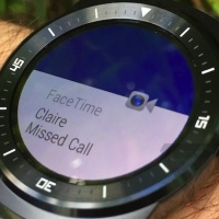 f36635424c6 Google Close to Finishing Android Wear App for iOS