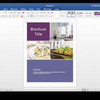 Office 2016 for Mac on MacRumors