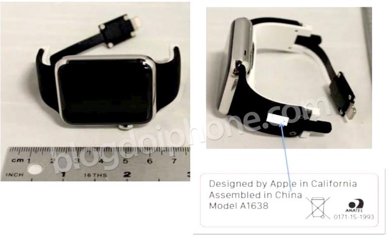 applewatchlightningband