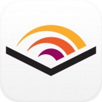 Audiobooks For Audible Ios App Gains Carplay Support Macrumors