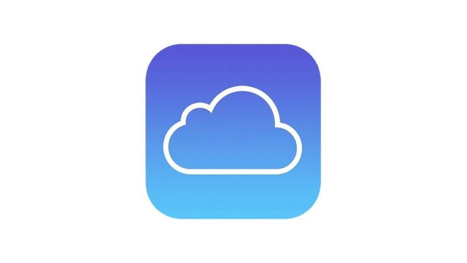 Some iCloud Storage Plans Unavailable to Purchase Today, Likely Due