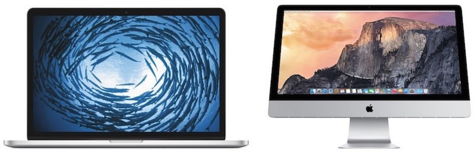 apple releases new 15 inch macbook pro with force touch. Black Bedroom Furniture Sets. Home Design Ideas