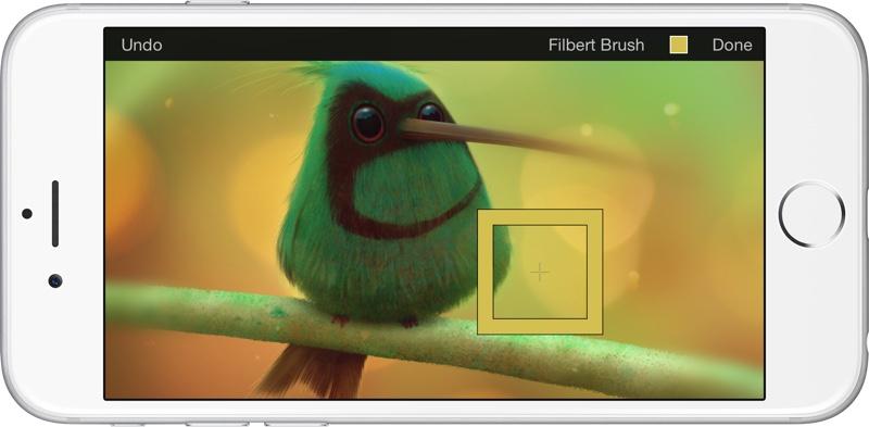 pixelmatorpainting