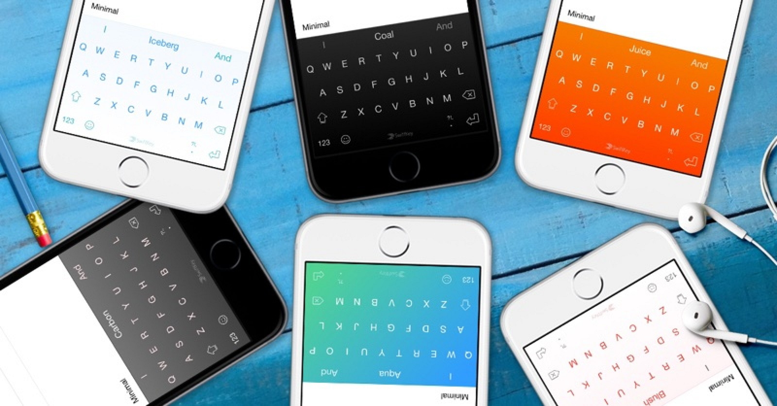 Small Number of SwiftKey Users Discover App Leaked Private