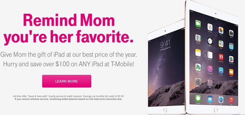 M : Apple iPad 2 MC916LL/A Tablet (64GB, Wifi