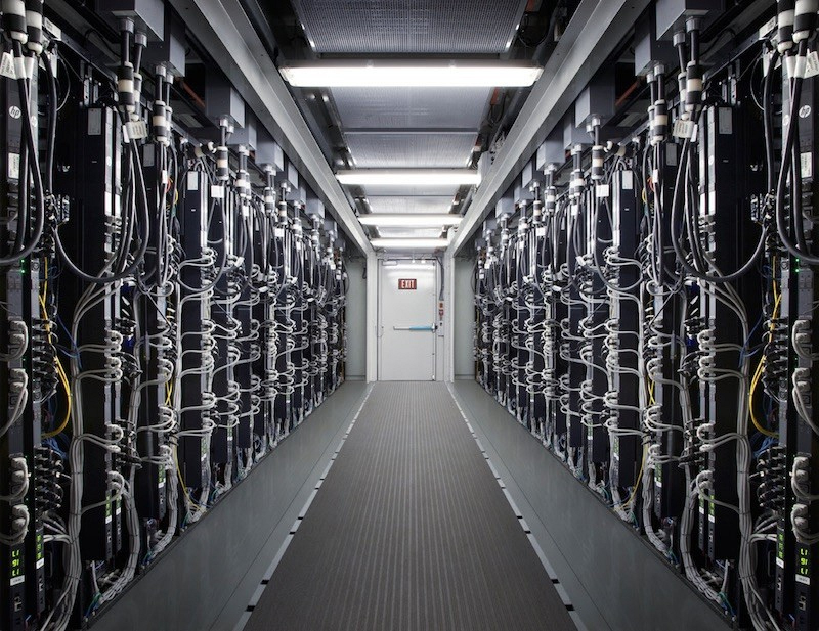 Apple Announces China Data Center Will Comply With New ...