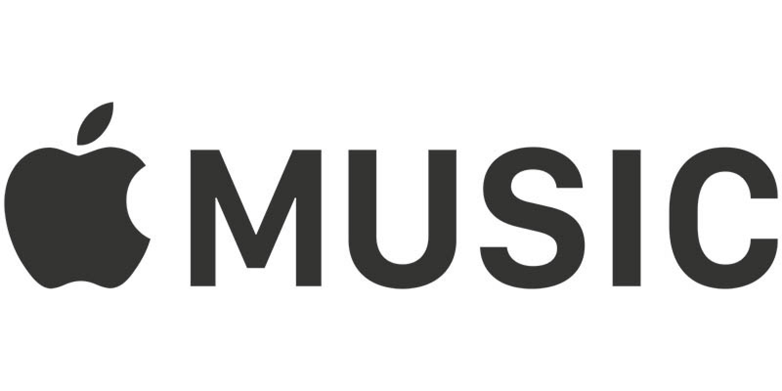 Apple Music Royalties During Free Trial May be Lower Than