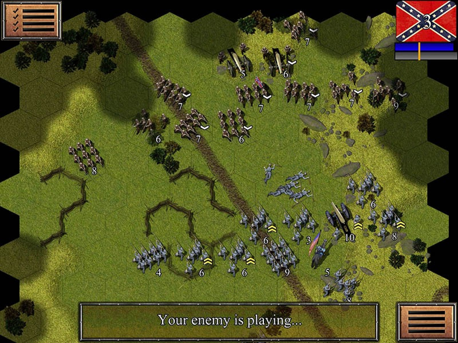 best war games for iphone apple removes civil war from app 6375