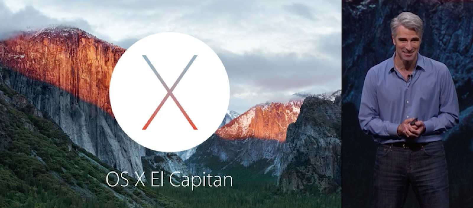 how to delete apps on macbook pro el capitan