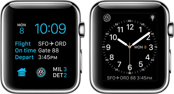 applewatchcustomcomplications
