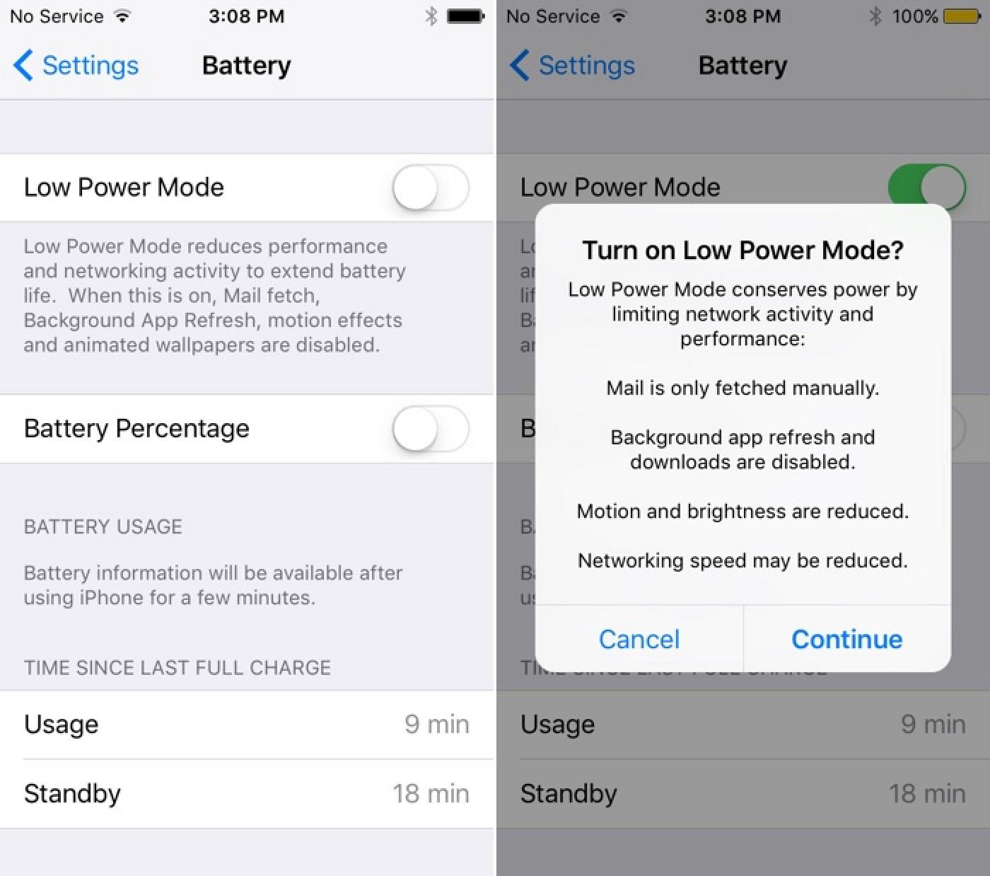 how to turn sleep mode off macbook air