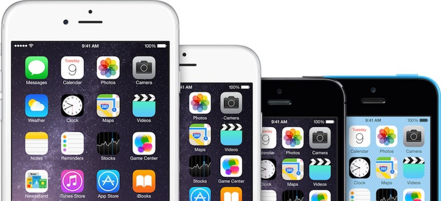 top 10 dating apps for iphone 6s 6 plus