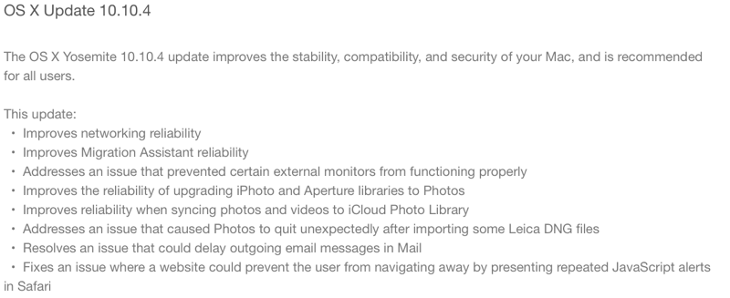 osx10104releasenotes-800x327.png