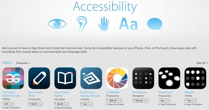 accessibilityapps