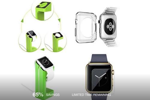 applewatchkit
