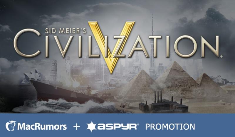 civilizationvmacrumorsaspyr