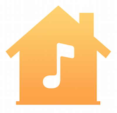 Apple working to add home sharing for music in ios 9 mac for Musik hause