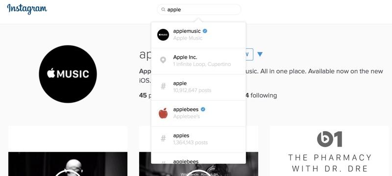 instagramsearch