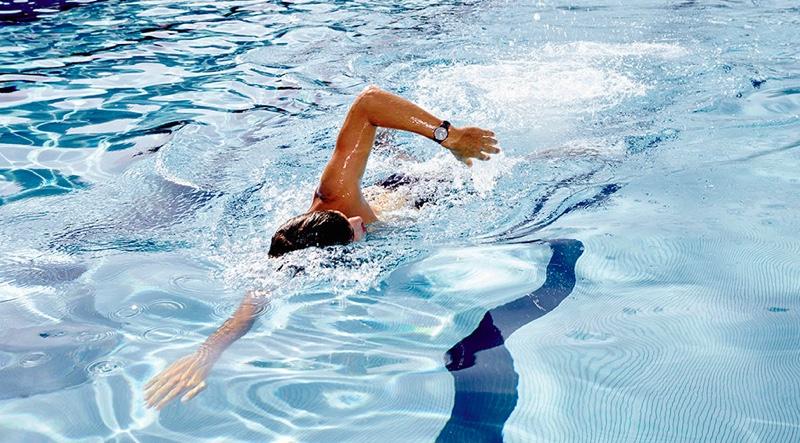 withingsactiviteswimming