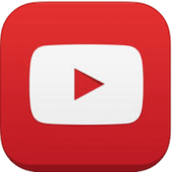 how to stop the ads on youtube