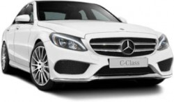 2015 Mercedes Benz copy