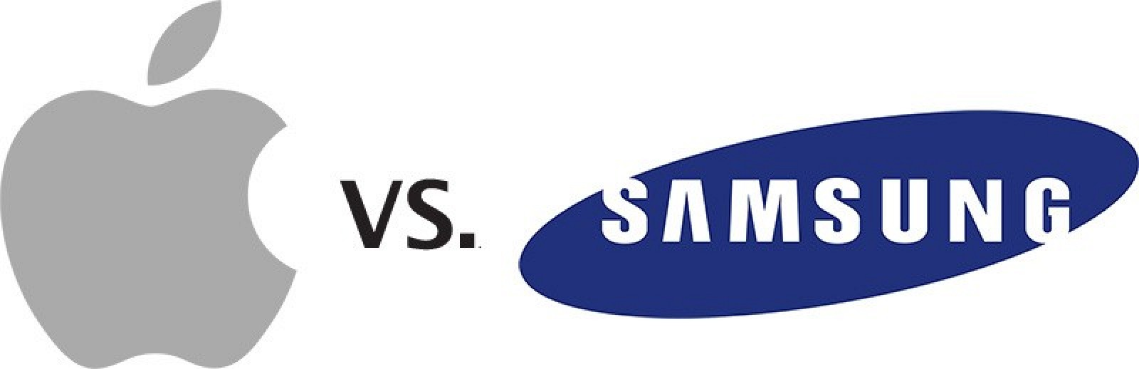 photo image Samsung Demands Another Retrial, Says 'No Reasonable Jury' Could Have Sided With Apple