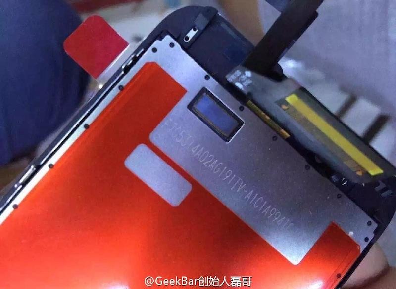 iphone_6s_display_2