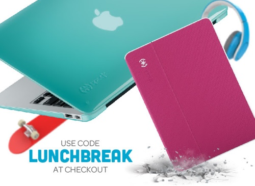new concept 1b6a3 c9a29 Buyer's Guide: Discounts on MacBook Air, iPad Air 2, Apple ...
