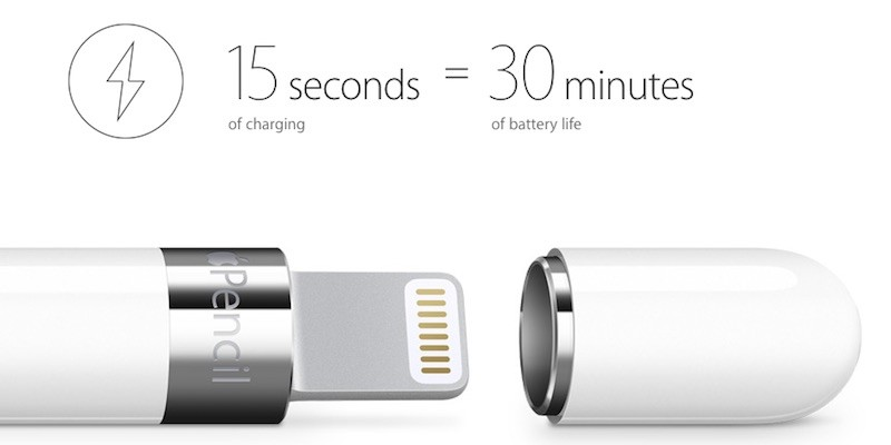 https://cdn.macrumors.com/article-new/2015/09/Apple-Pencil-Fast-Charge-800x400.jpg