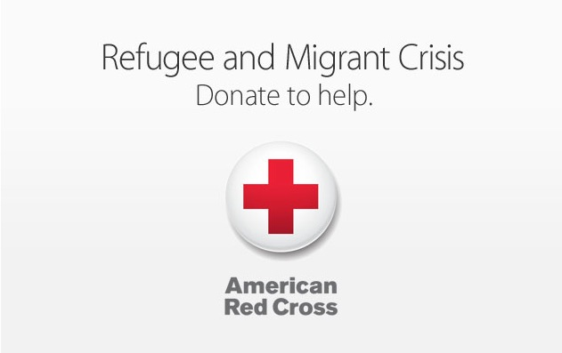 Apple-Red-Cross-Migrant