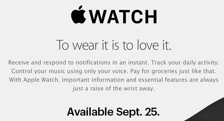 Apple-Watch-Sprint