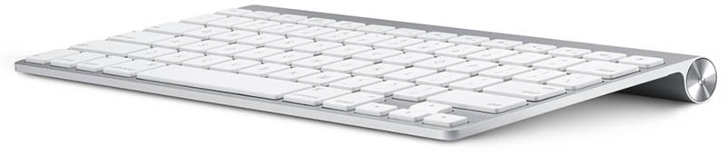 Apple-iPad-Keyboard