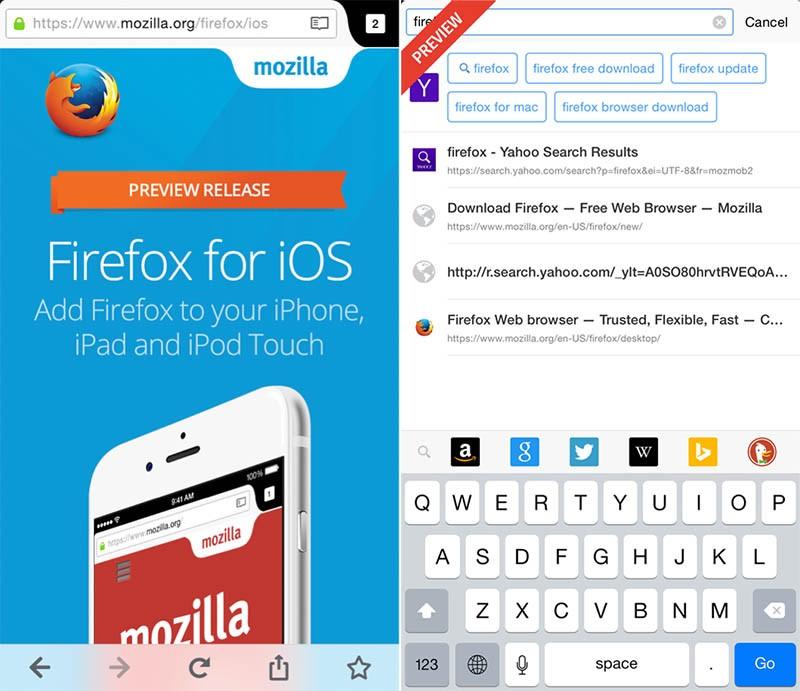 Firefox-for-iOS