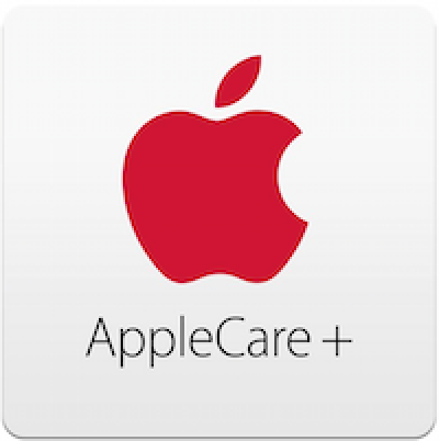 applecare for iphone 6 plus apple increases applecare prices and service fees for 8788