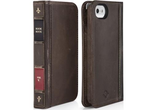 bookbookiphone5s