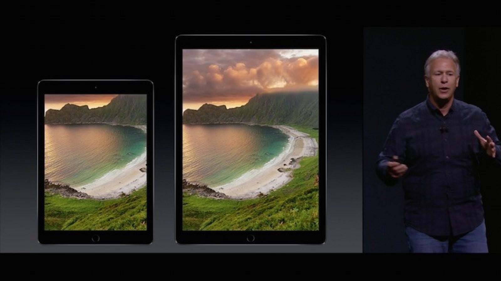 iPad-Pro-Set-evento