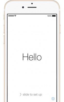 iphone6-ios-setup-hello