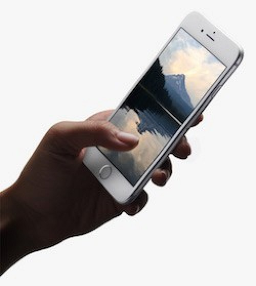 iphone 6s 3d 3d touch in iphone 6s is a breakthrough was really 11458