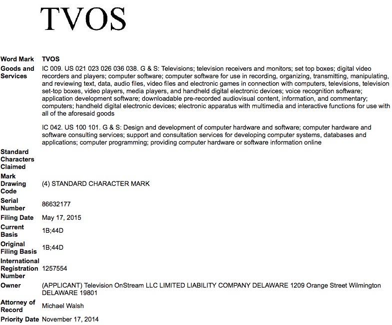 tvos_trademark