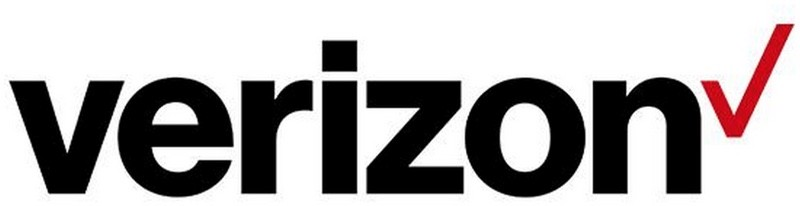 Image result for Verizon Fios Deals