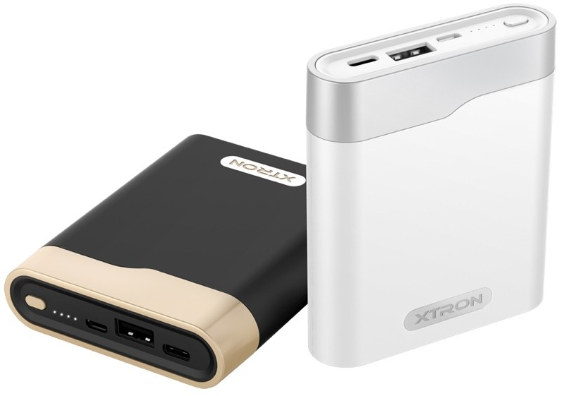 the best attitude a165d 08927 New USB-C Batteries to Charge Retina MacBooks at Full Speed - MacRumors
