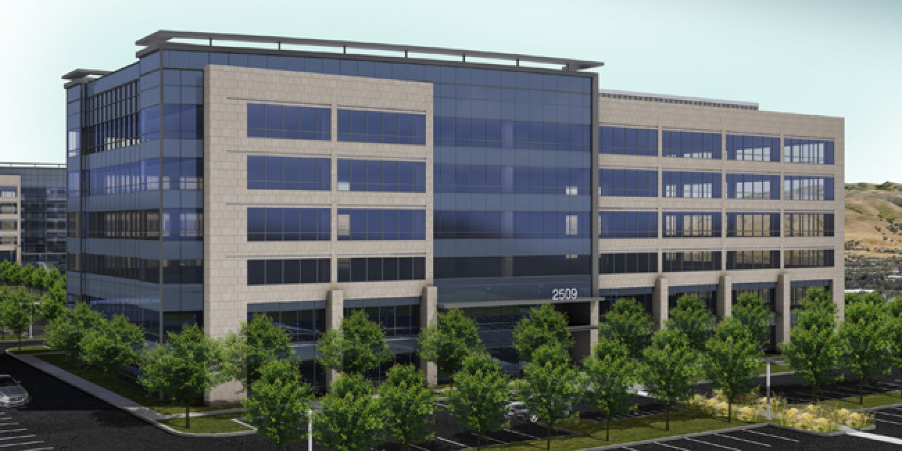 Lease Apple Watch >> Apple Expands in North San Jose With Lease of 'Tech Place on 101' Building - Mac Rumors