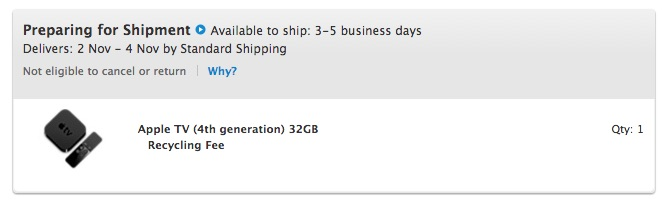 Apple-TV-4-Preparing-for-Shipment