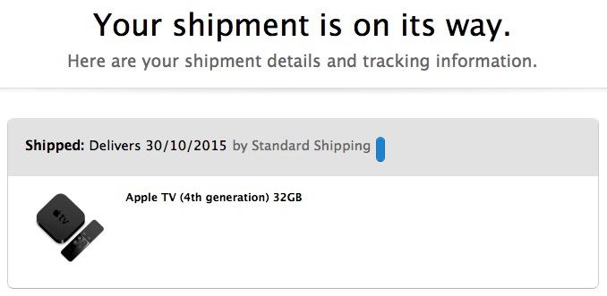 apple_tv_4_shipped