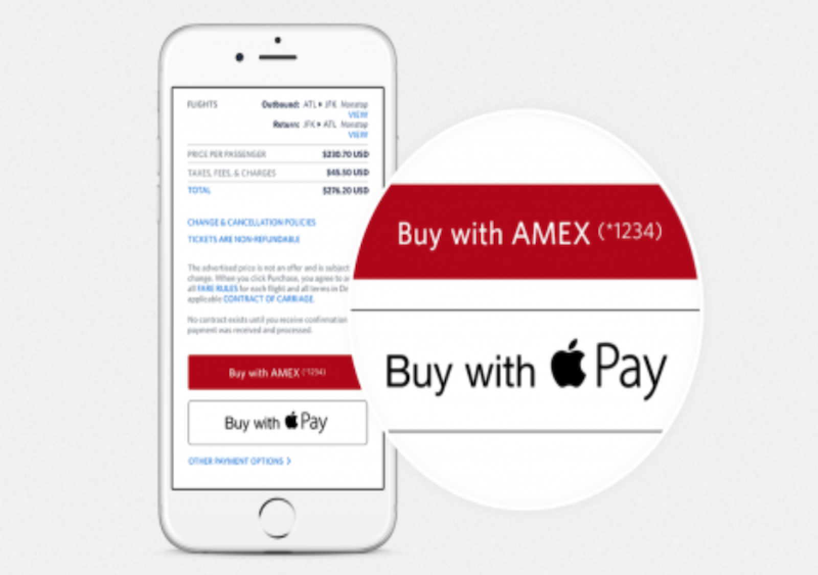 how to pay for apple apps