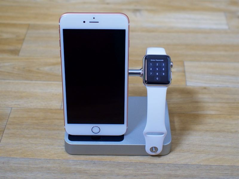 Does Apple Watch Work With Iphone Se